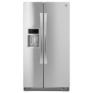 Kenmore Refrigerator Repair San Diego Click On Website